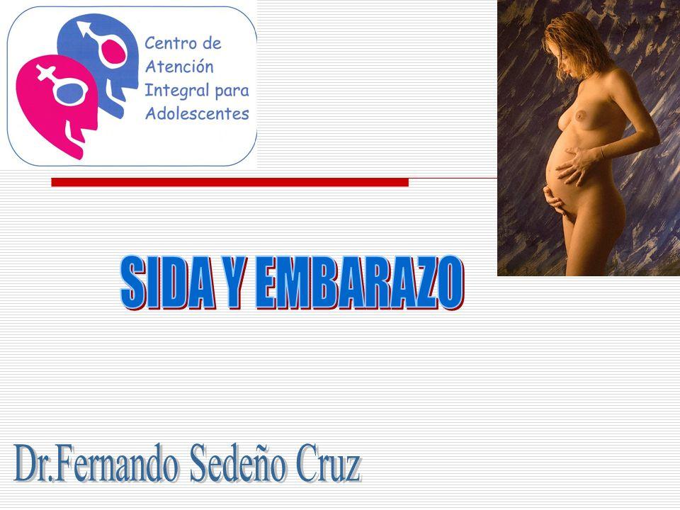 Dr.Fernando Sedeño Cruz