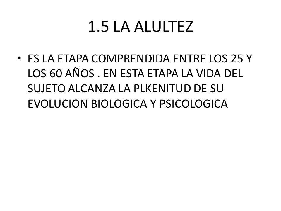 1.5 LA ALULTEZ