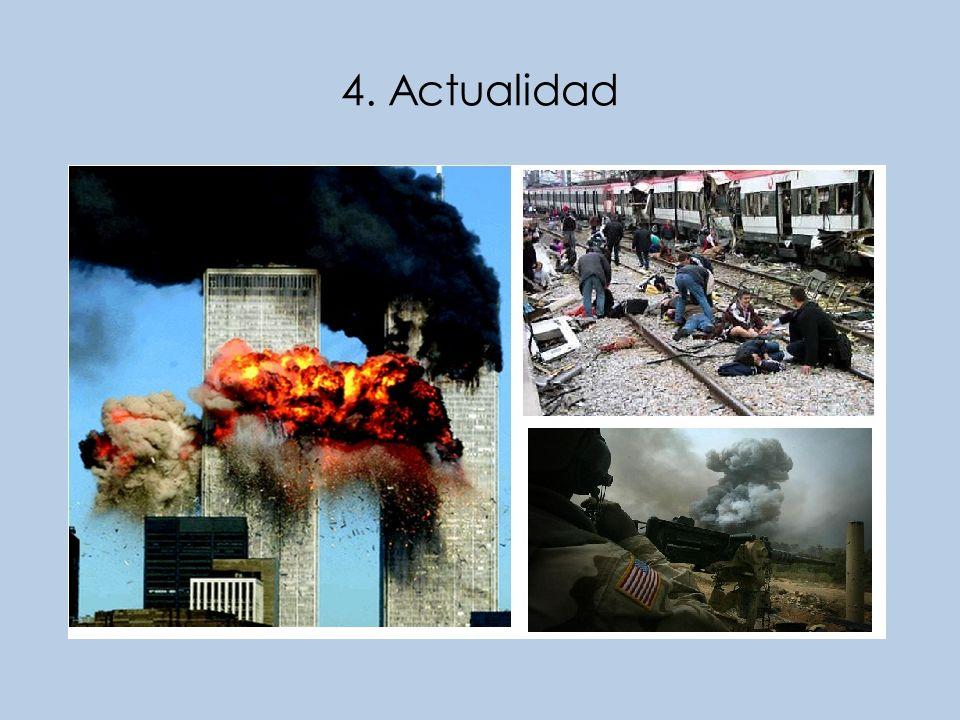 4. Actualidad