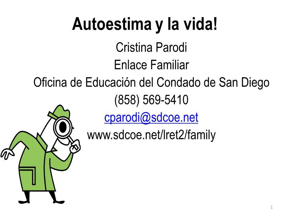Oficina de Educación del Condado de San Diego