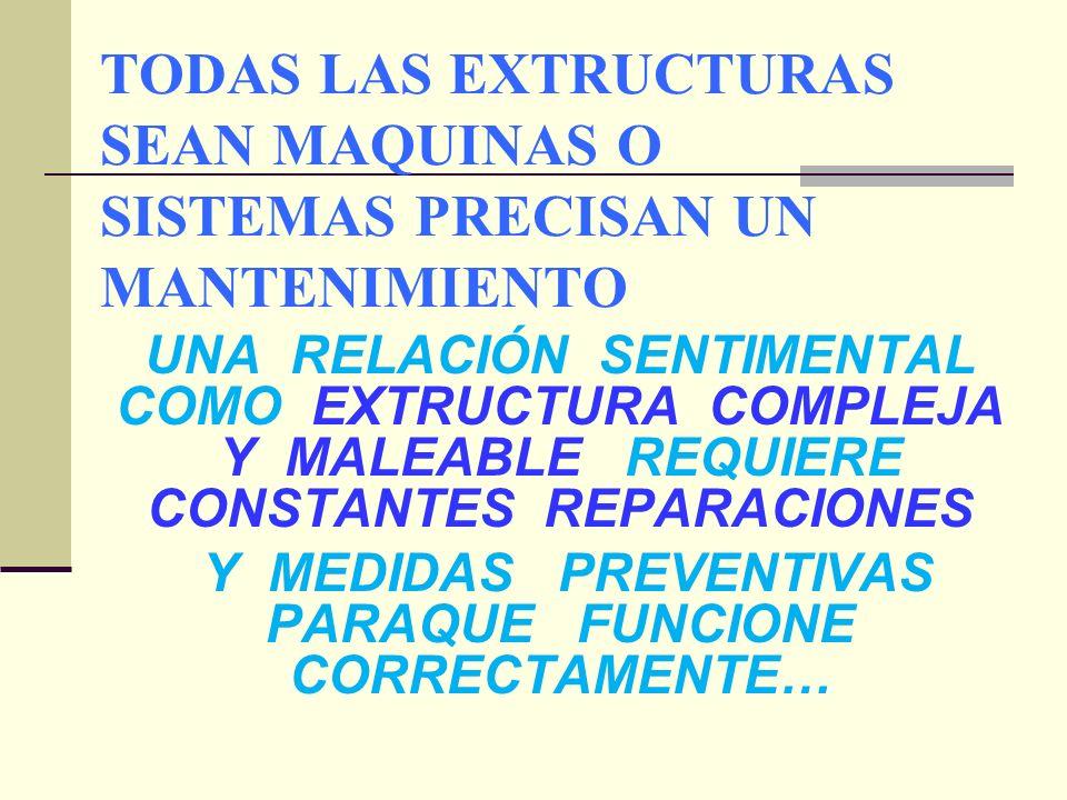 Y MEDIDAS PREVENTIVAS PARAQUE FUNCIONE CORRECTAMENTE…