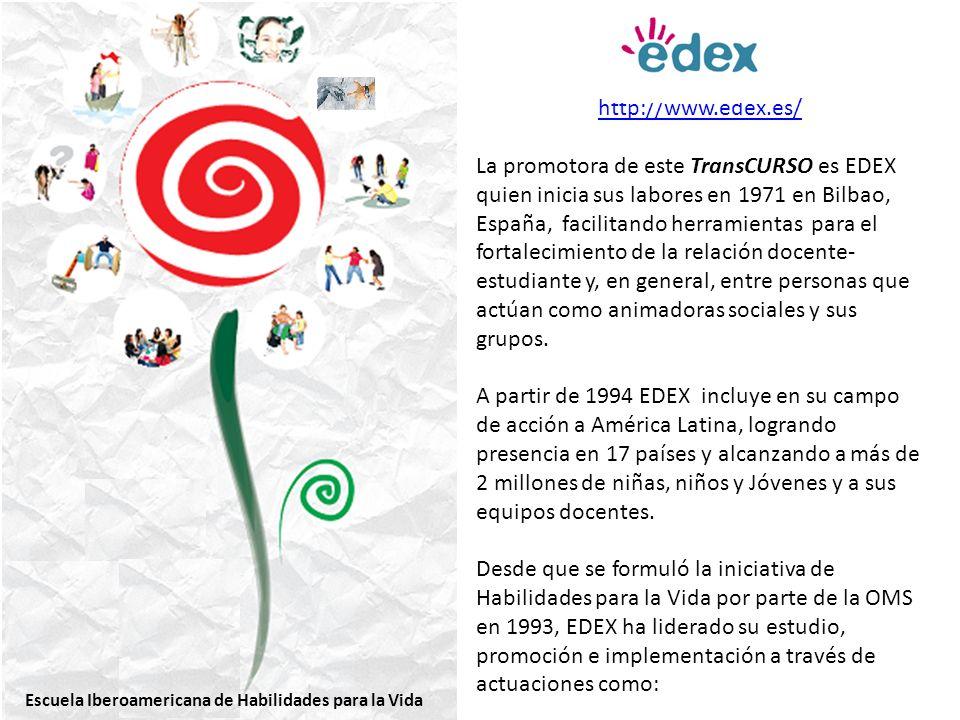 http://www.edex.es/