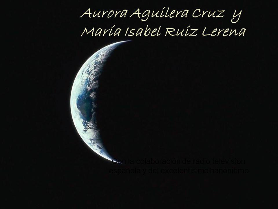 María Isabel Ruiz Lerena