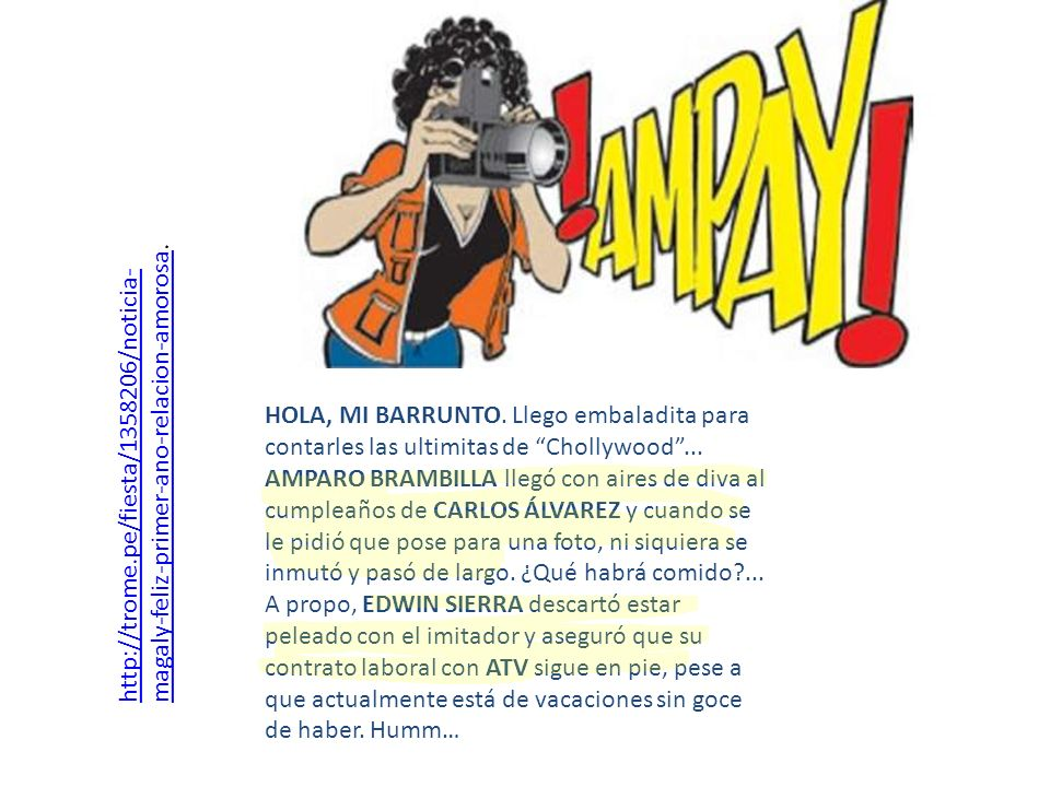 http://trome.pe/fiesta/1358206/noticia-magaly-feliz-primer-ano-relacion-amorosa.