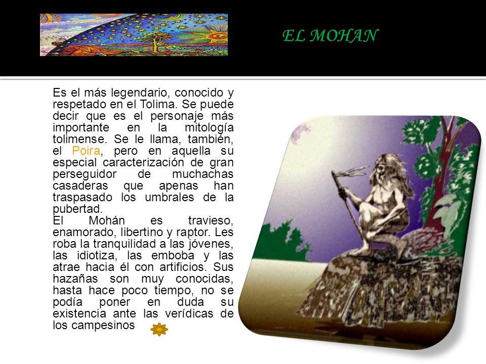 EL MOHAN