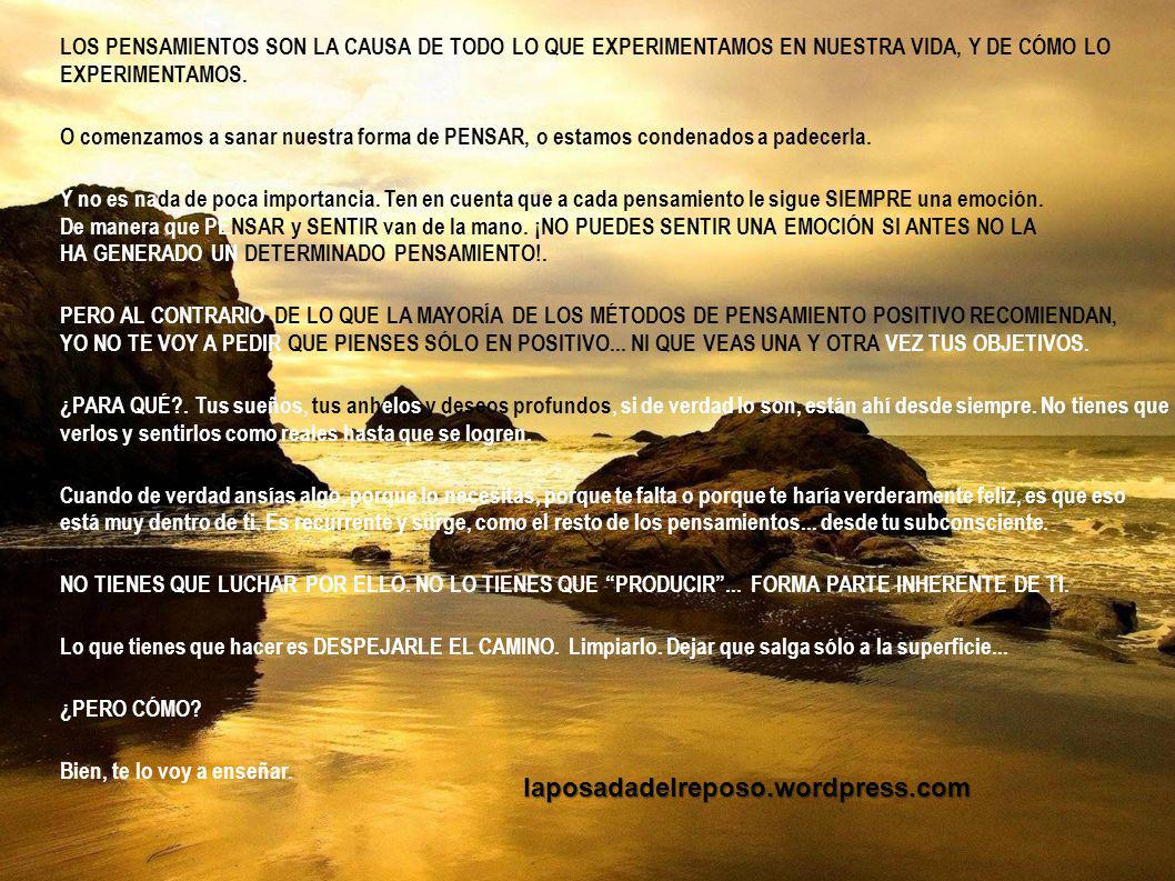 laposadadelreposo.wordpress.com laposadadelreposo.wordpress.com