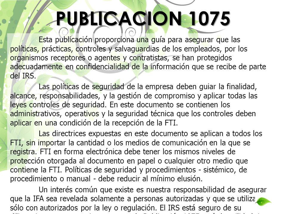 PUBLICACION 1075