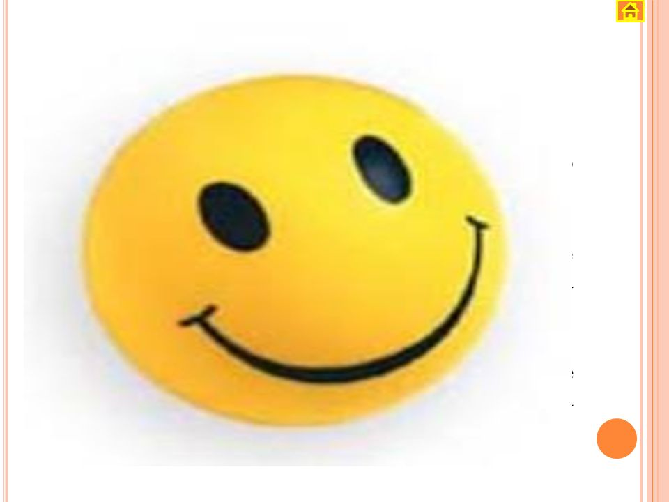 3. Espiritualidad de la alegría y el optimismo