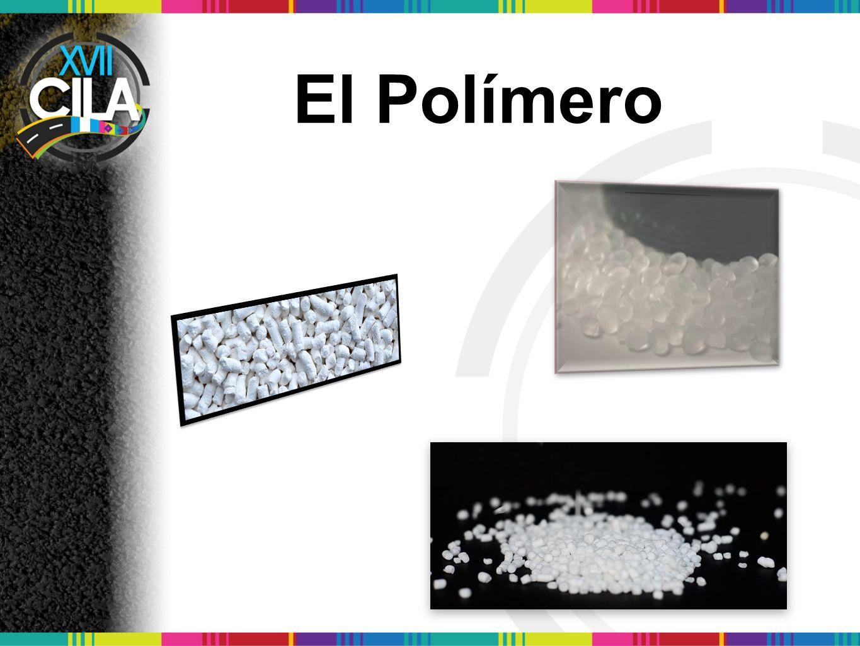 El Polímero