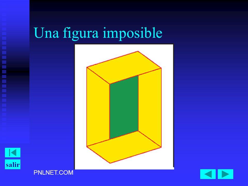 Una figura imposible