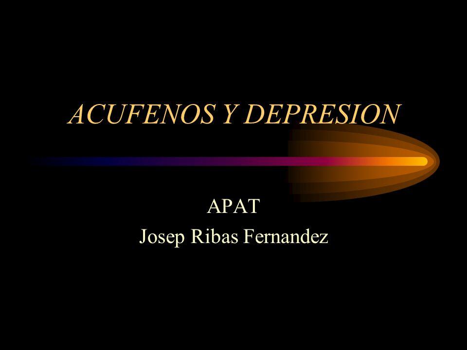 APAT Josep Ribas Fernandez