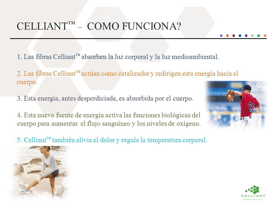 CELLIANT™ _ COMO FUNCIONA