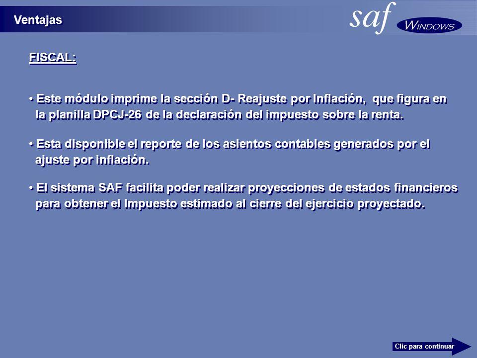 la planilla DPCJ-26 de la declaración del impuesto sobre la renta.