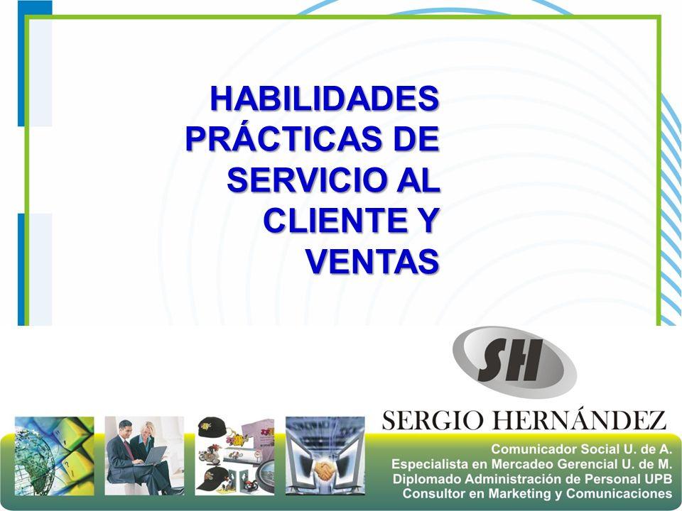 Sergio Alejandro Hernández Ch Consejero Gerencial