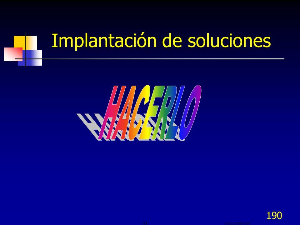 TIPS PARA EL INSTRUCTOR