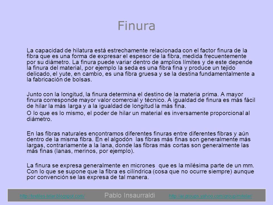 Finura