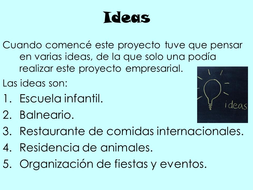 Ideas Escuela infantil. Balneario.