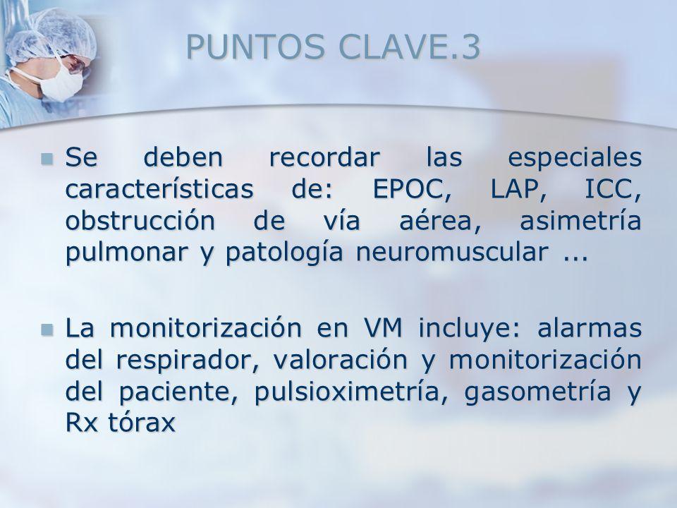 PUNTOS CLAVE.3