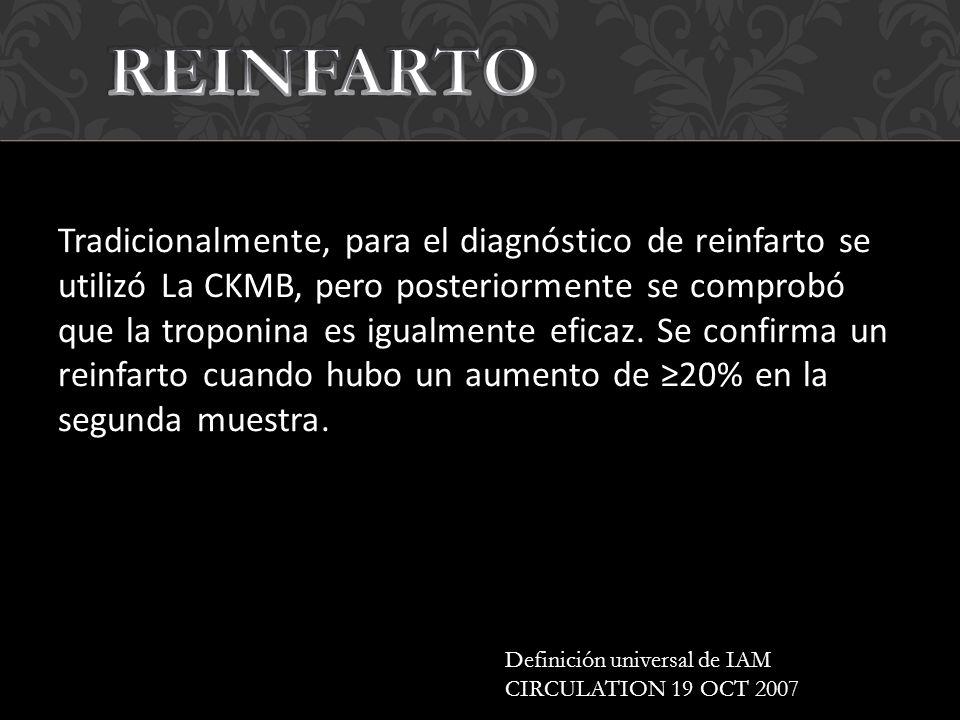 REINFARTO