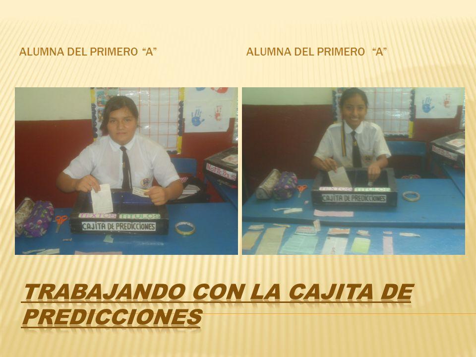 Propósito: Elevar el nivel de comprensión lectora en los estudiantes de la I.E. 137- Miguel Grau Seminario