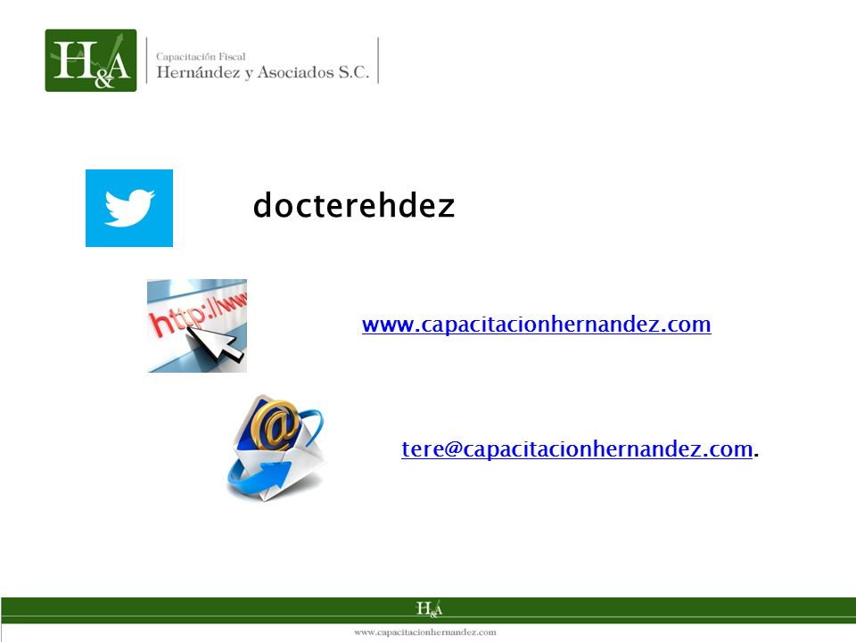 tere@capacitacionhernandez.com.