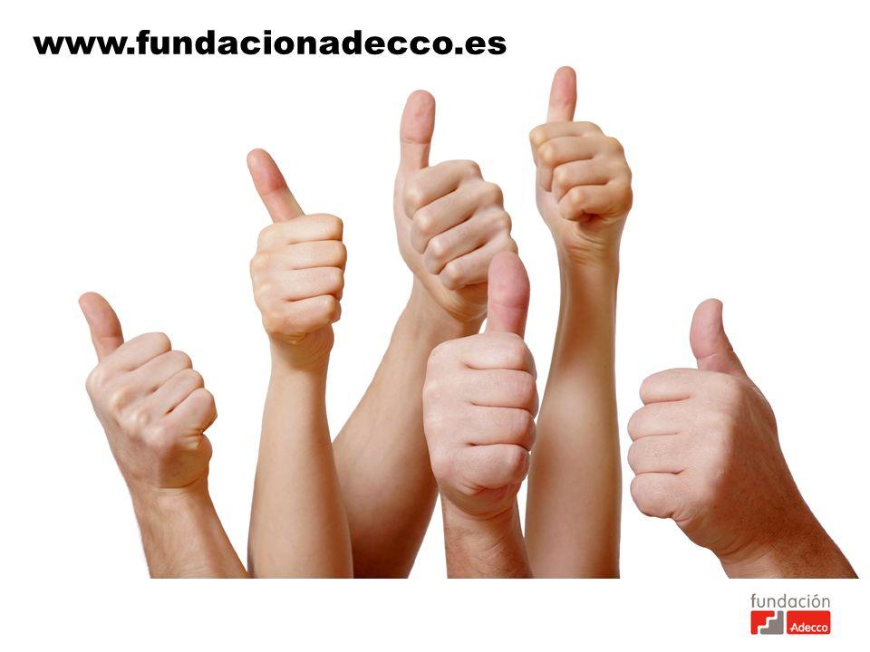 www.fundacionadecco.es