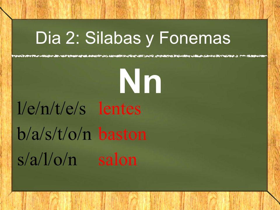 Nn l/e/n/t/e/s lentes b/a/s/t/o/n baston s/a/l/o/n salon