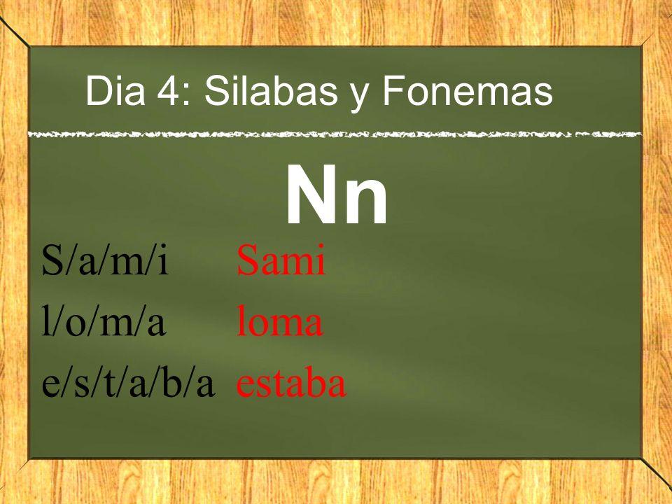 Nn S/a/m/i Sami l/o/m/a loma e/s/t/a/b/a estaba