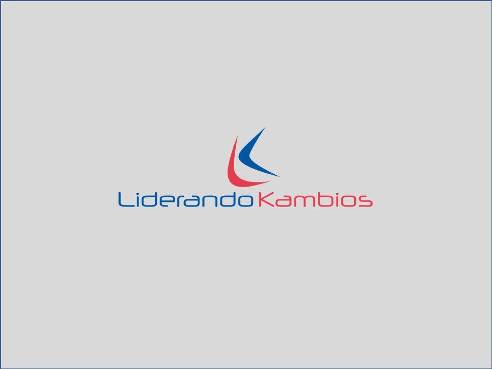 consultaslk@liderandokambios.com