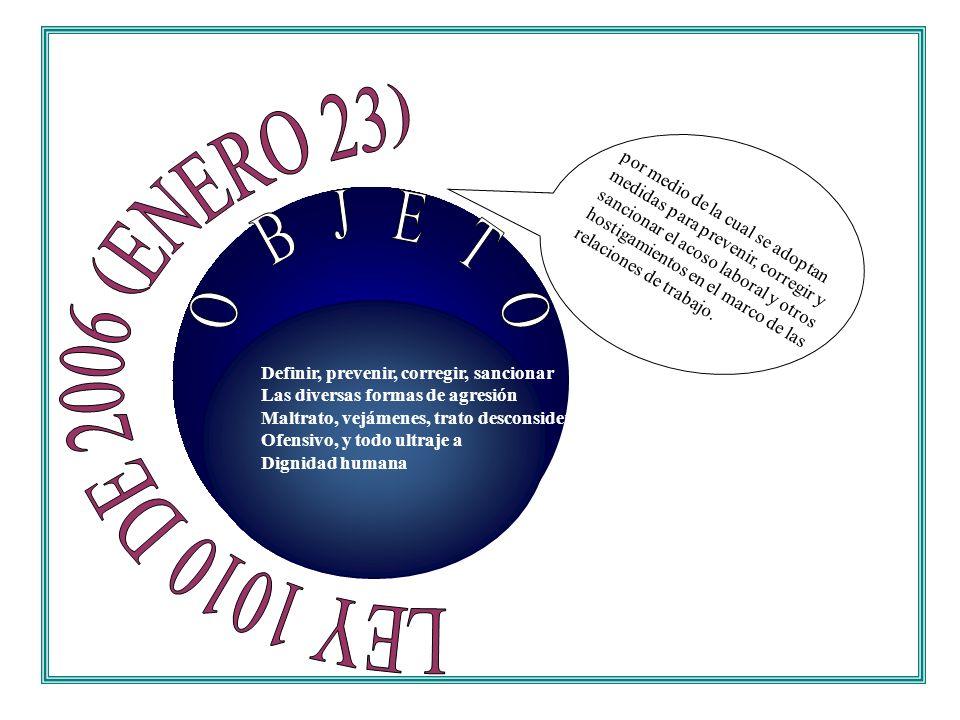 LEY 1010 DE 2006 (ENERO 23)