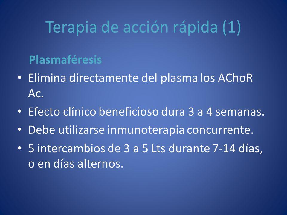 Terapia de acción rápida (1)