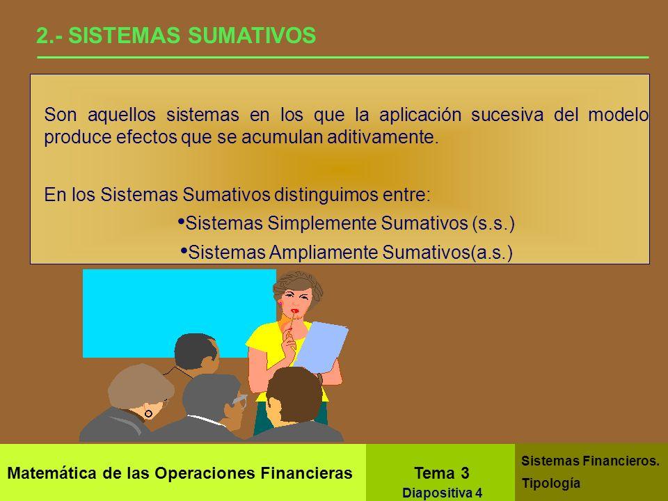 MA016127000411 C líder.es 2.- SISTEMAS SUMATIVOS.