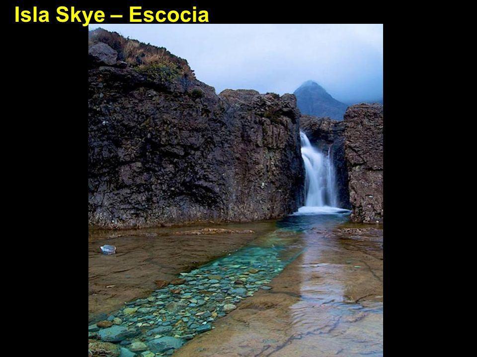 Isla Skye – Escocia 13