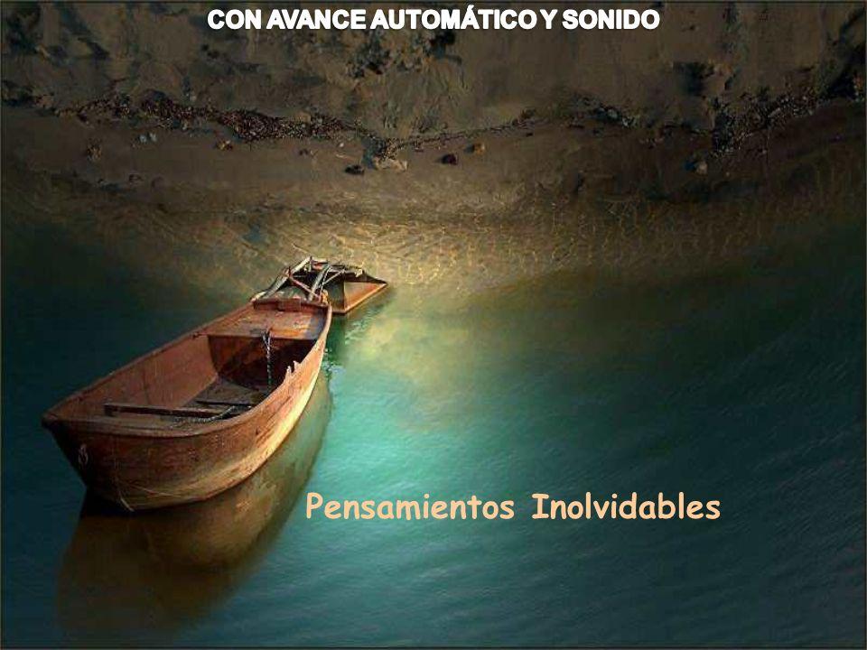 CON AVANCE AUTOMÁTICO Y SONIDO