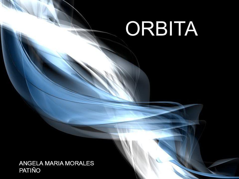 ORBITA ANGELA MARIA MORALES PATIÑO