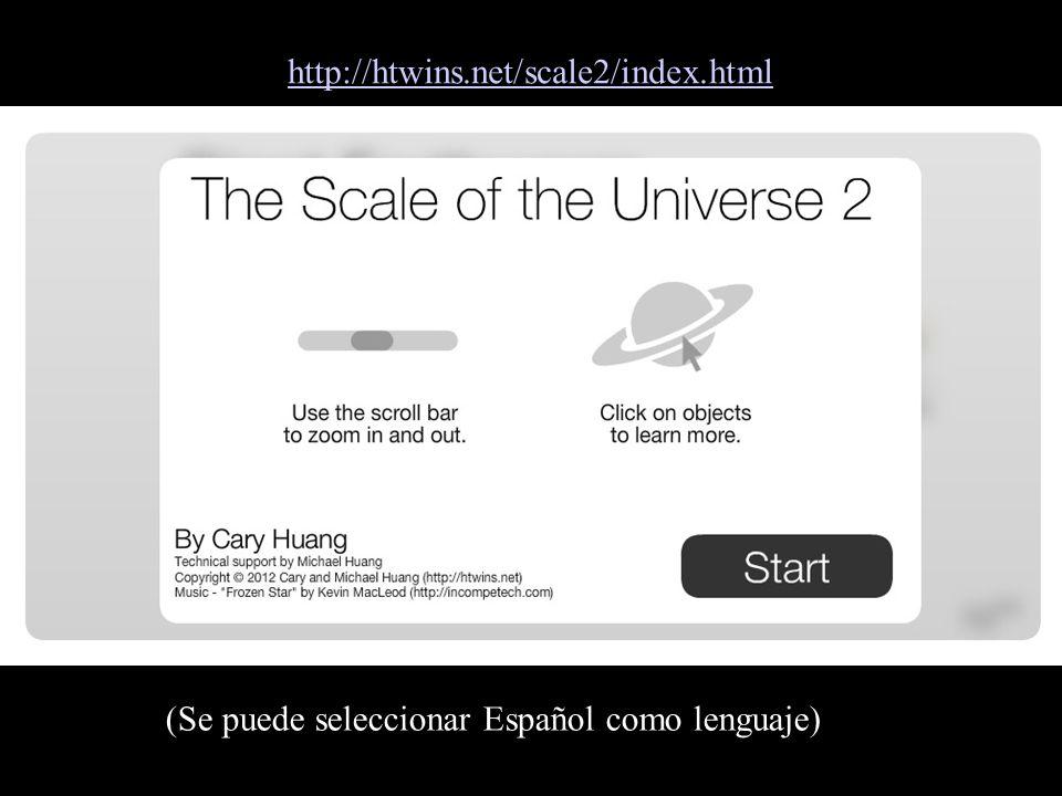 http://htwins.net/scale2/index.html (Se puede seleccionar Español como lenguaje)