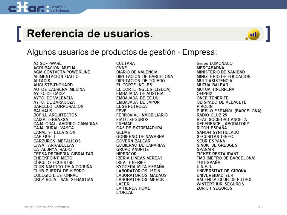 Control de grupos de agentes acd ppt descargar - Ikea tenerife productos ...