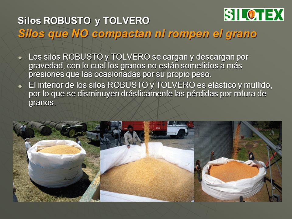 Silos textiles port tiles ppt descargar for Vajillas que no se rompen