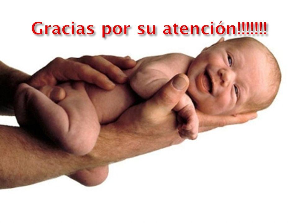 Gracias por su atención!!!!!!!