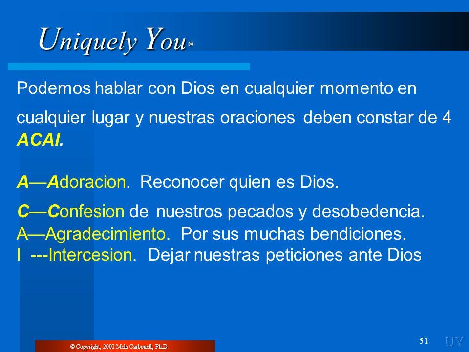 A—Adoracion. Reconocer quien es Dios.