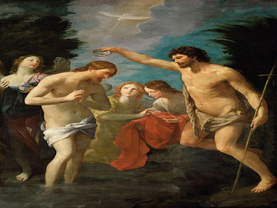 Pero Dios interviene de lo alto para darle vida y le muestra que su poder es grande y que su amor es gratuito, haciendo fecunda a una mujer estéril: