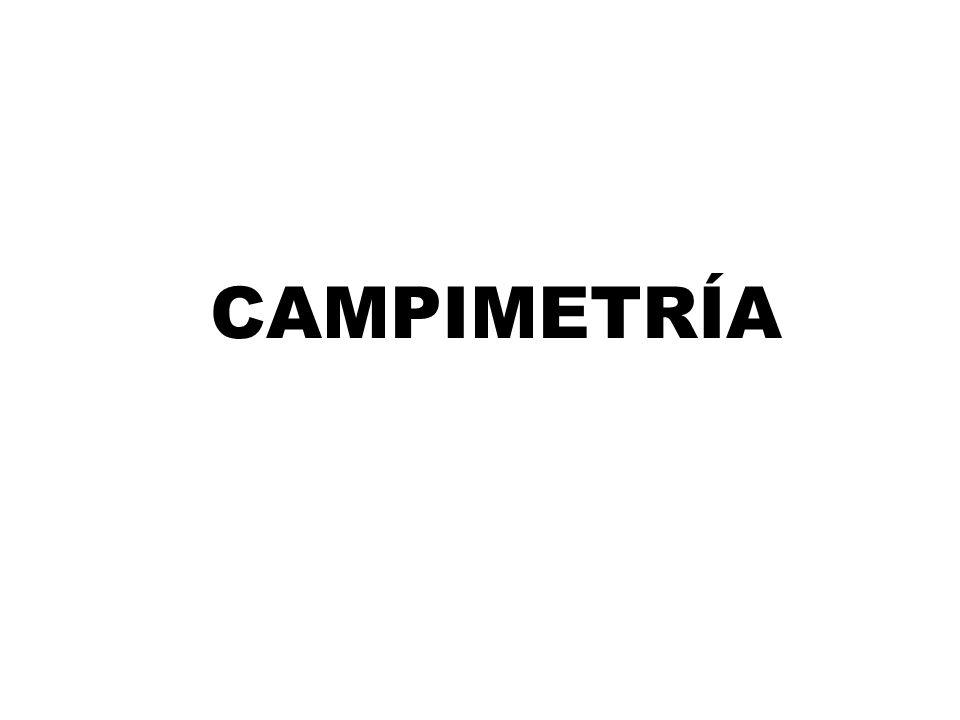 CAMPIMETRÍA