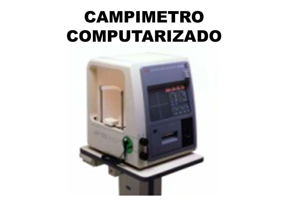 CAMPIMETRO COMPUTARIZADO