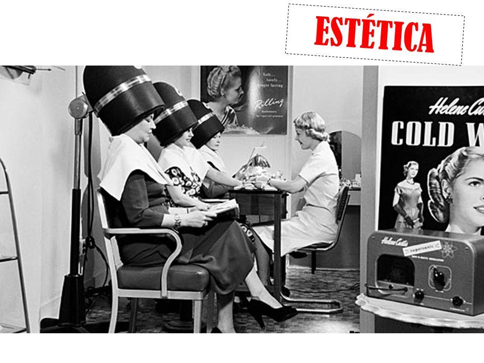 ESTÉTICA Qué significa el término Estética En que se distingue la Estética de las teorias del Arte ¿Cual es su objeto