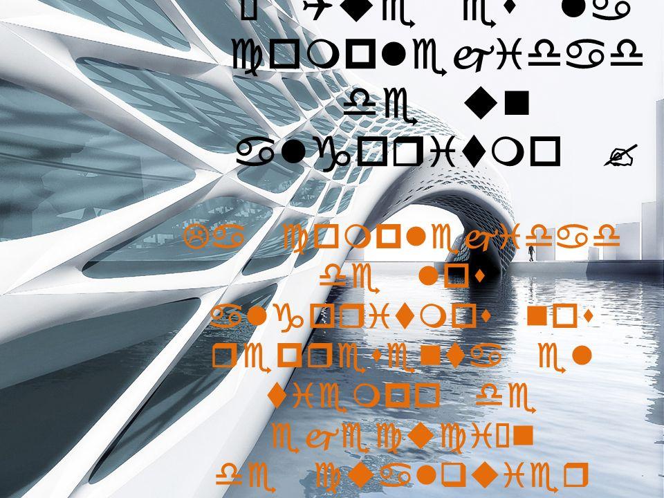 ¿ Que es la complejidad de un algoritmo