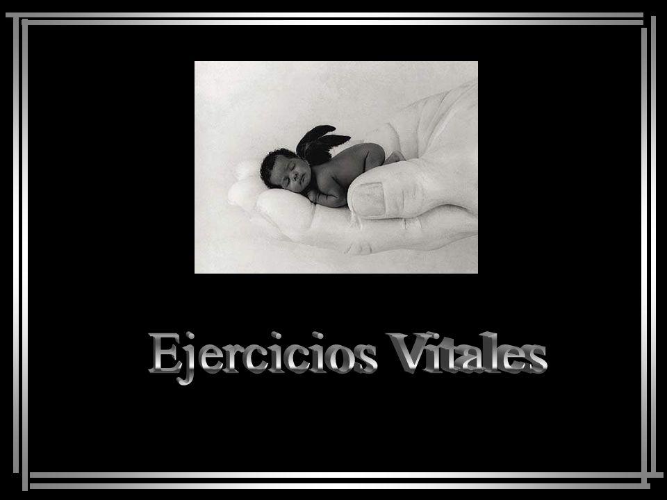 Ejercicios Vitales