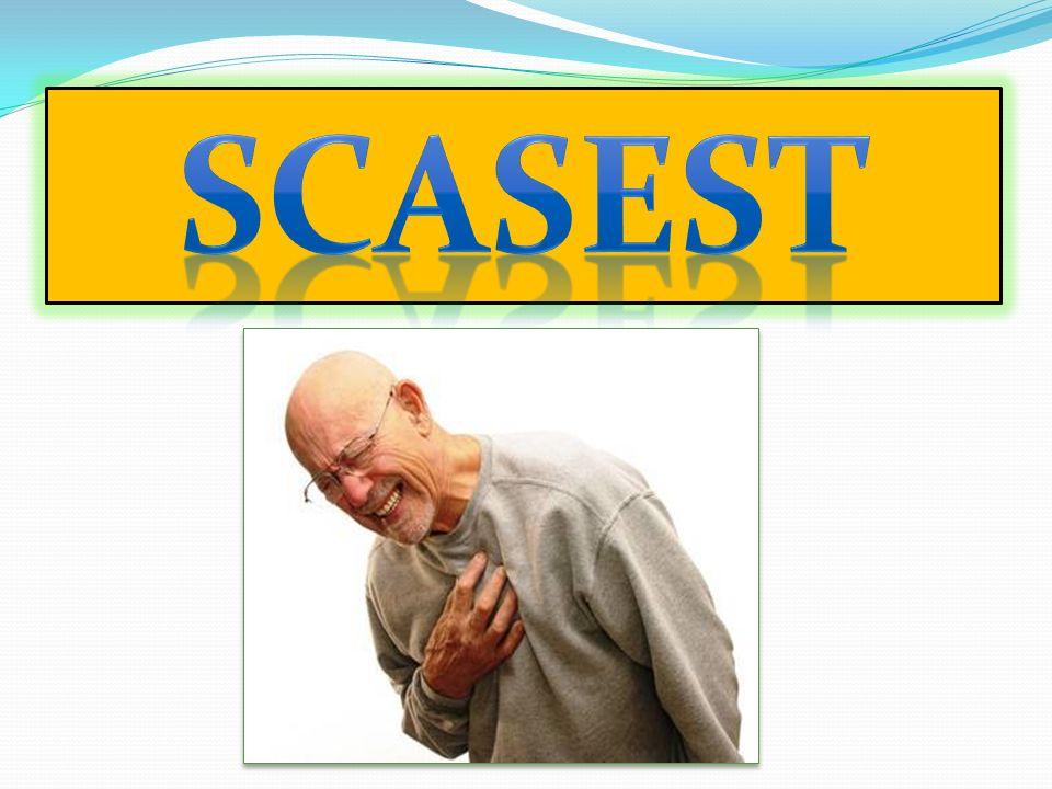 SCASEST