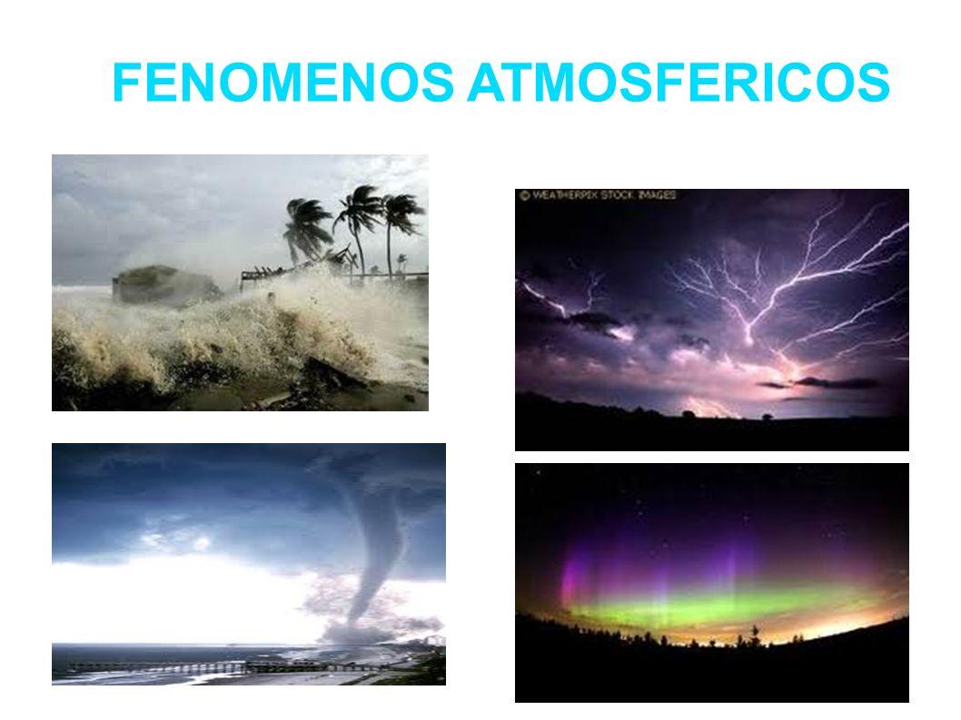 efectos de los fenómenos atmosféricos en Todas las fotos que te voy a mostrar en este impresionante recorrido son 100% reales, aunque te cueste creerlo en más de una ocasión la que observamos ahora mismo, la imagen de portada.