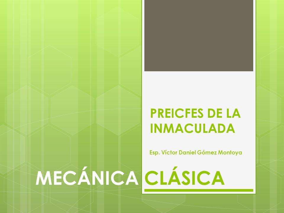 PREICFES DE LA INMACULADA
