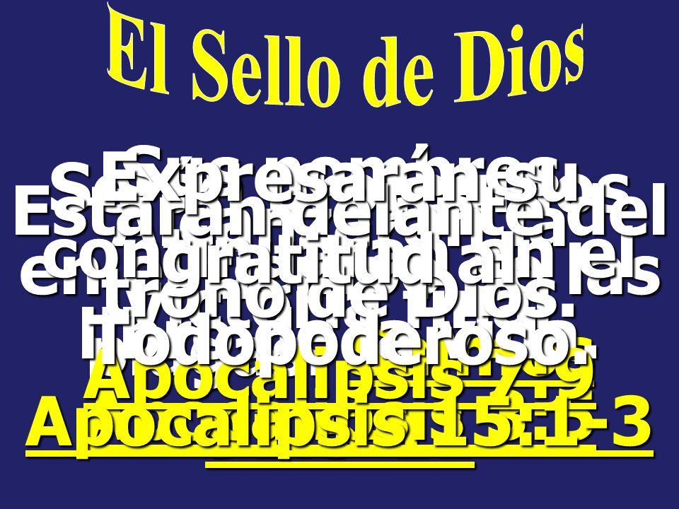 Sus nombres continuarán en el libro de la vida. Apocalipsis 3:5
